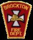 BrocktonFD