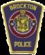 BrocktonPD