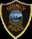Quincy PD